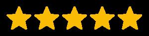 5 sterren review Social Pilot